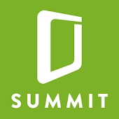 Glassdoor Summit