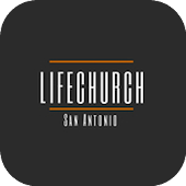 Life Church San Antonio