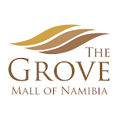 The Grove - Mall of Namibia