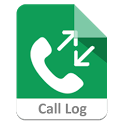 Call To Spreadsheet icon