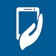 CareSuite Companion