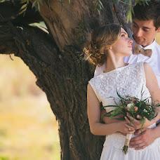 Wedding photographer Roman Sazonov (Sazonov-Roman). Photo of 29.05.2016