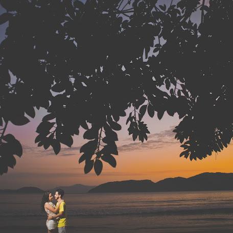 Wedding photographer Eder Rodrigues (ederrodrigues). Photo of 06.07.2015