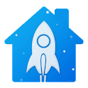 APPS Launcher-Small,Fast,Smart icon