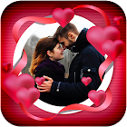 Best Love Frames icon