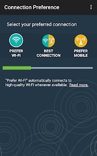 App Popwifi (formerly Wi-Fi Now) APK for Windows Phone