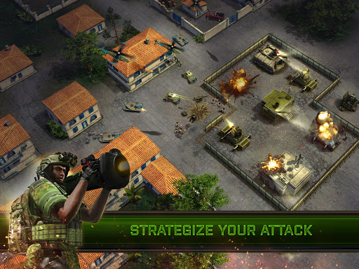 Arma Mobile Ops 1.17.0 androidappsheaven.com 8