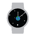 Orbit - Watch Face
