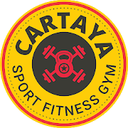 App Sport Fitness Cartaya Gym APK for Windows Phone