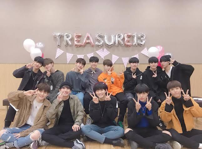 treasure13-3