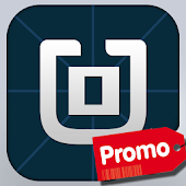 Free Uber Taxi Guide and Promo
