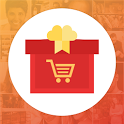 ShopSnapIt - Buy & Sell. Online Shopping App icon