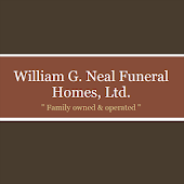 Neal Funeral Homes