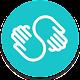Skillshare - Online Learning Android apk