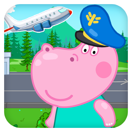 Air Traffic Controller file APK Free for PC, smart TV Download
