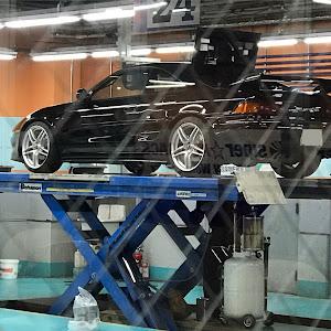 MR2 SW20 GT-S (III型)のカスタム事例画像 GT-Sさんの2020年11月27日10:53の投稿