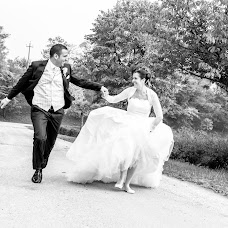 Wedding photographer Gaetano Mendola (mendola). Photo of 03.03.2014