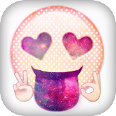 Emoji Wallpapers