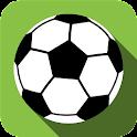 Futebol Wallpapers