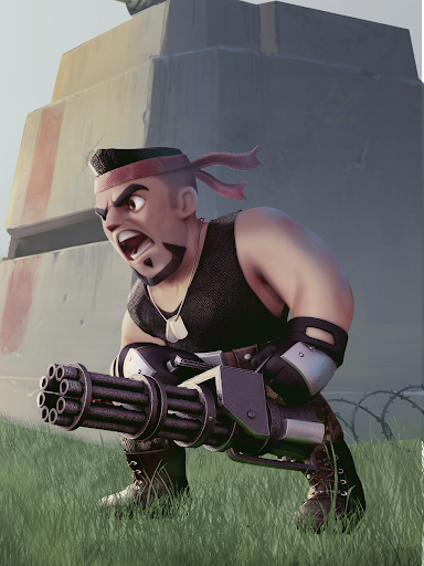 War Heroes: Strategy Card Game for Free 2.9.2 screenshots 10