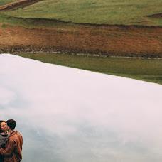 Wedding photographer Dmitriy Glavackiy (glawacki). Photo of 06.04.2015