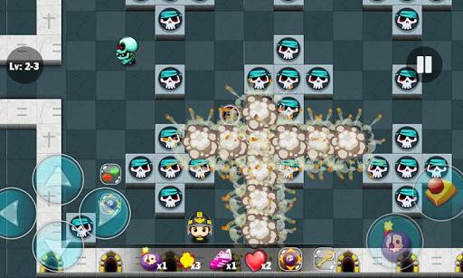 Bomber Dragon 2.0 screenshots 4