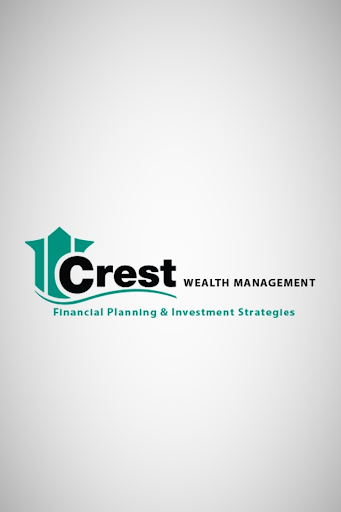 Crest Wealth Management