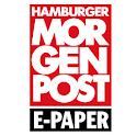 Hamburger Morgenpost E-Paper