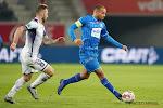 Voici notre équipe de la semaine : Anderlecht, Mouscron et Charleroi représentés !