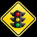 KL Web Traffic icon
