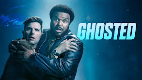 Ghosted thumbnail