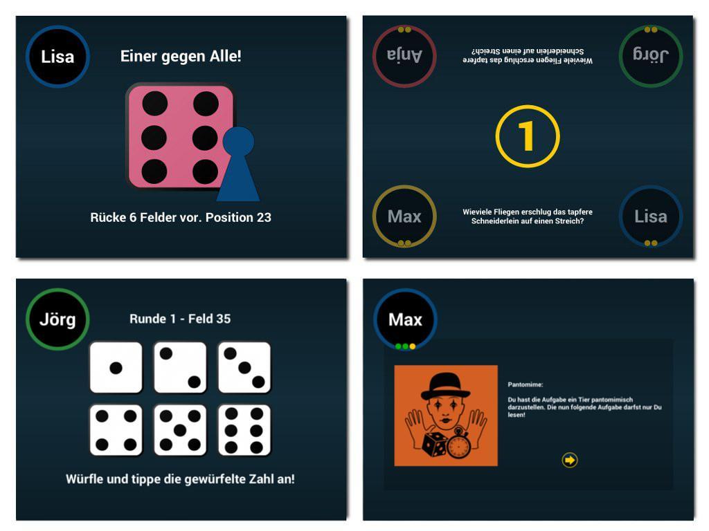 online casino play casino games spiele online kostenfrei