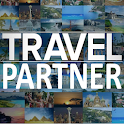Travel Partner icon