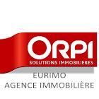 ORPI EURIMO MESSERY icon