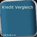 Kredit Vergleich - DuO-Credit icon
