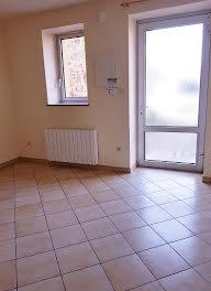 appartement à Les Olmes (69)