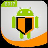 Mobile Antivirus Sécurité