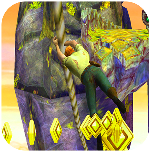 Speed Temple Run Guide