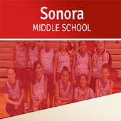 Sonora Middle School