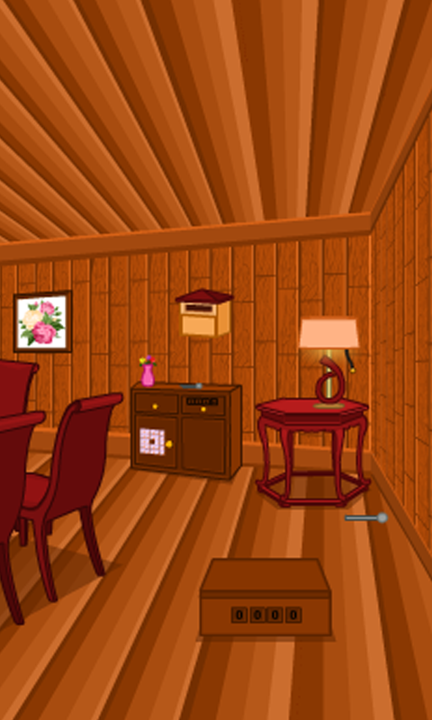Escape Puzzle Dining Room Android Apps on Google Play : bnuzAbCPSSSqEoNU6yBwsVac8TlwxEKsz8VZ7T6kmwzHM0GGBksAhEZU8ABXwpqM4ibfh900 from play.google.com size 480 x 800 png 270kB