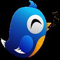 EZ Notes - Fast Organizer icon