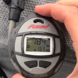 スプリンタートレノ AE86のカスタム事例画像 ゆぴちゃさんの2021年01月23日12:48の投稿