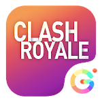 Best Guide for Clash Royale 1.15 Apk