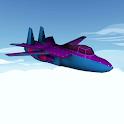 Airplane Explorer icon
