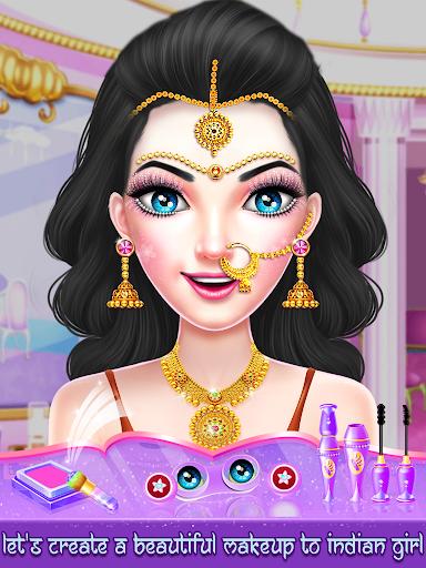 Indian Designeru2019s Fashion Salon for Wedding 1.2.2 screenshots 2