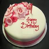Birthday Cake Ideas designs
