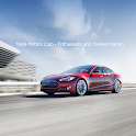 Tesla Motors Club icon