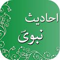 Ahadees in Urdu icon