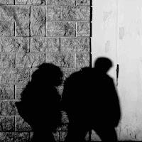 Shadows di