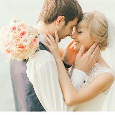 Wedding photographer Nikolay Alekseev (NikolayAlexeev). Photo of 13.08.2015